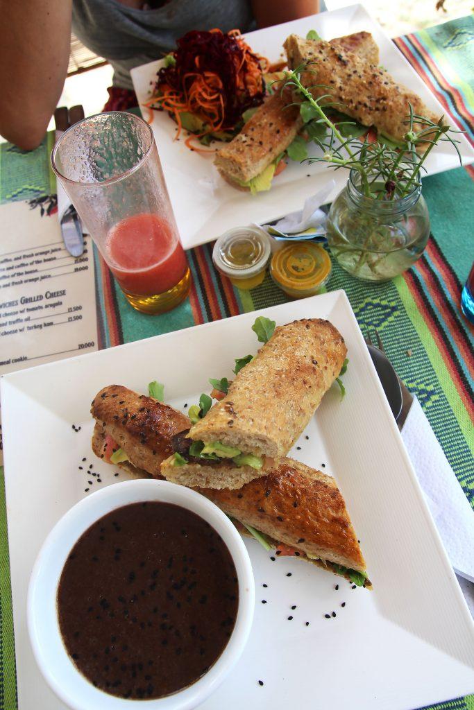 cuisine_colombienne_minca_club_sandwich