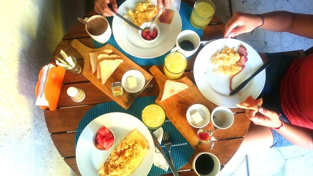 cuisine_colombienne_petit_dejeuner