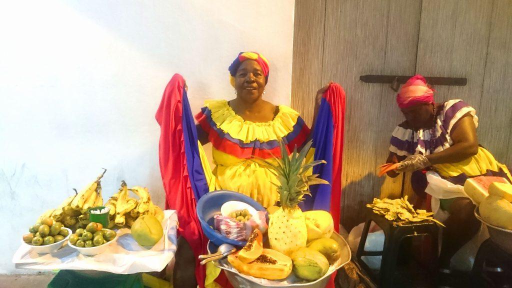 cuisine_colombienne_salade_de_fruit_cartagena