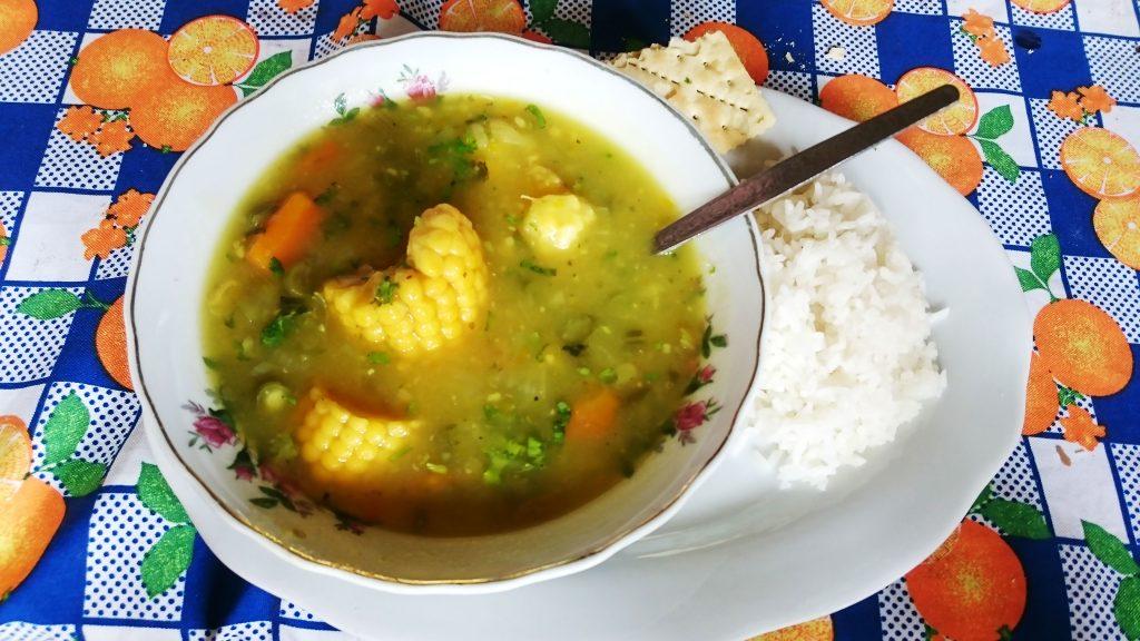 cuisine_colombienne_sancocho