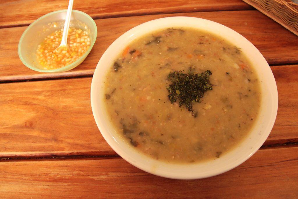 cuisine_colombienne_soupe_vegetarienne