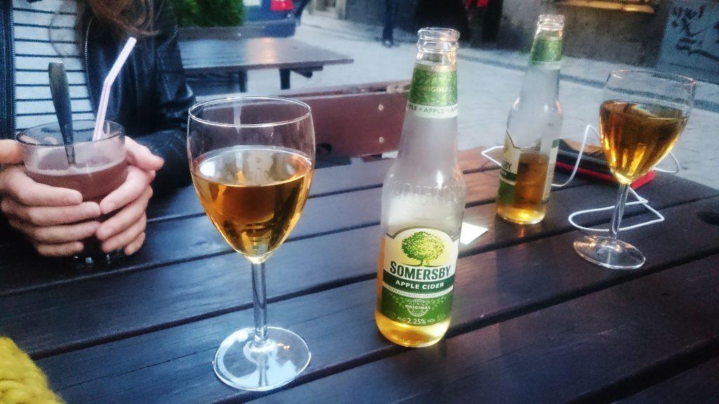 fika_biere