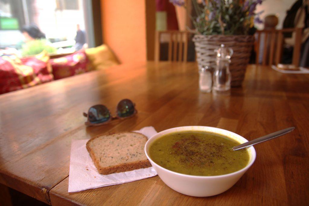fika_hermitage_restaurant_vegetarien