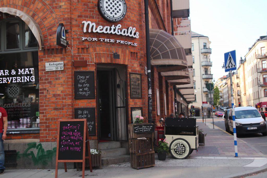 fika_meatballs