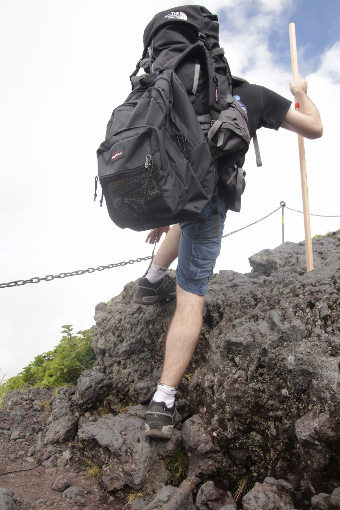 mont_fuji_backpack
