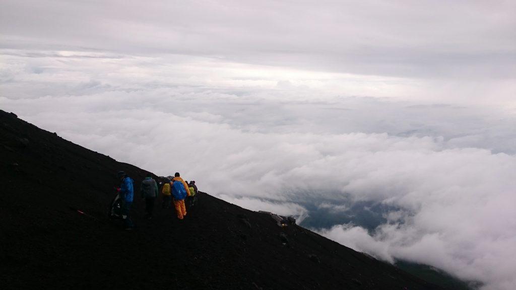 mont_fuji_descente