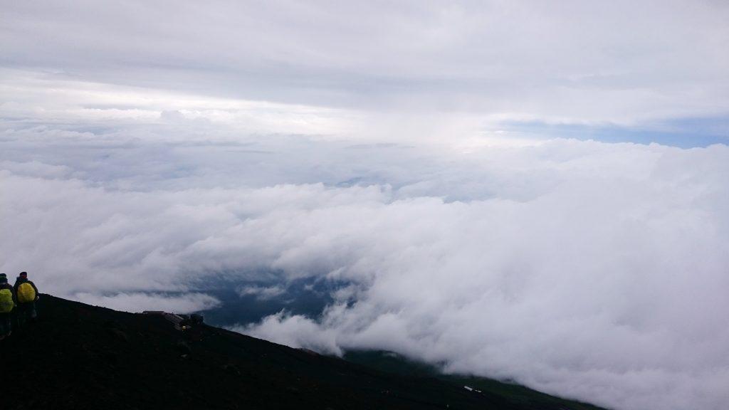 mont_fuji_nuages