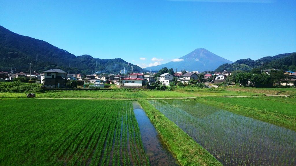 mont_fuji_paysage