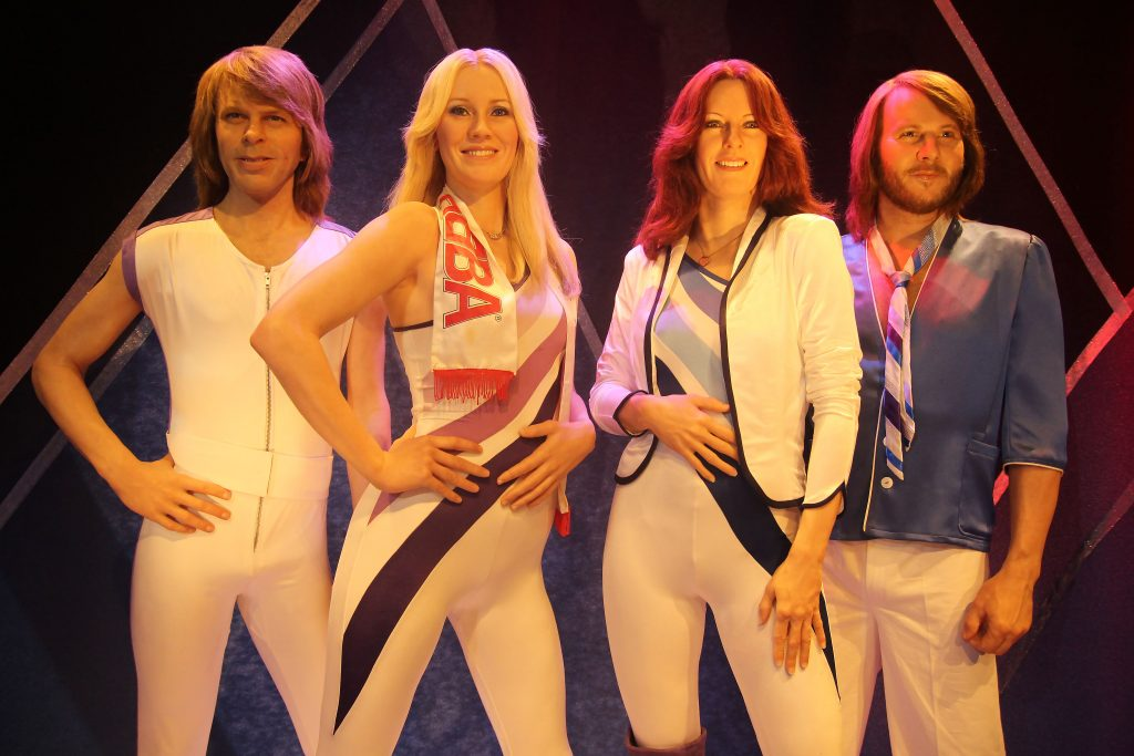 visiter_stockholm_abba_museum_statues
