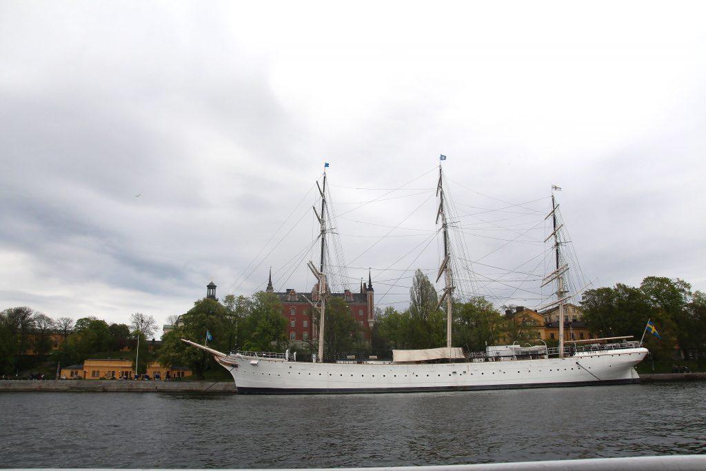 visiter_stockholm_bateau_hotel