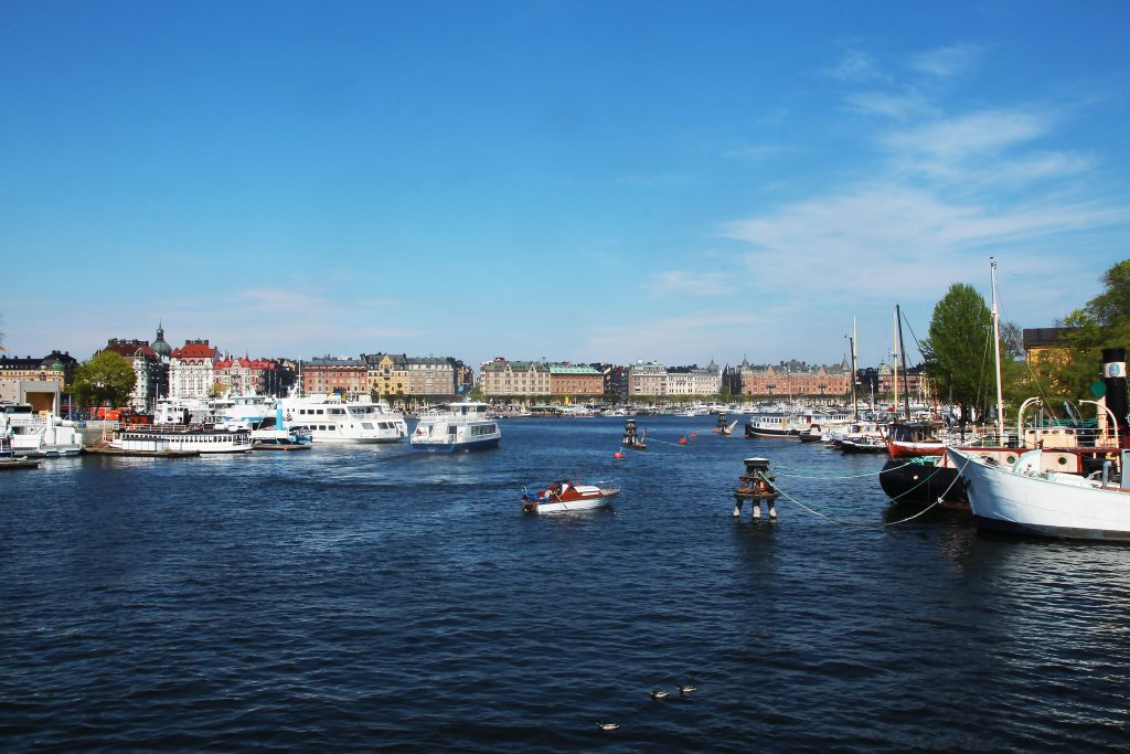 visiter_stockholm_bateaux
