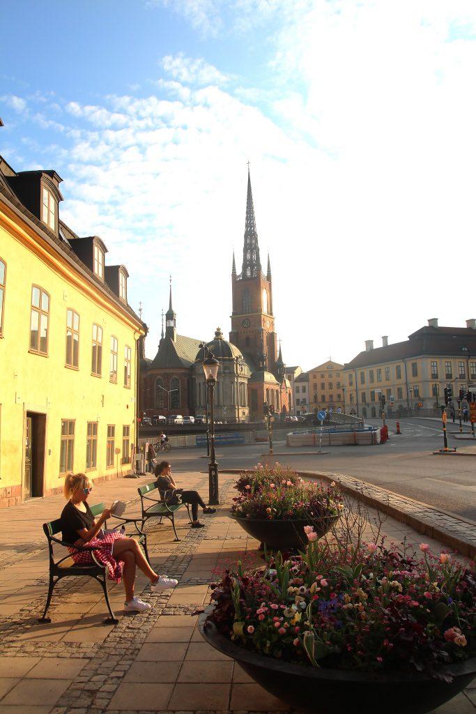 visiter_stockholm_chill