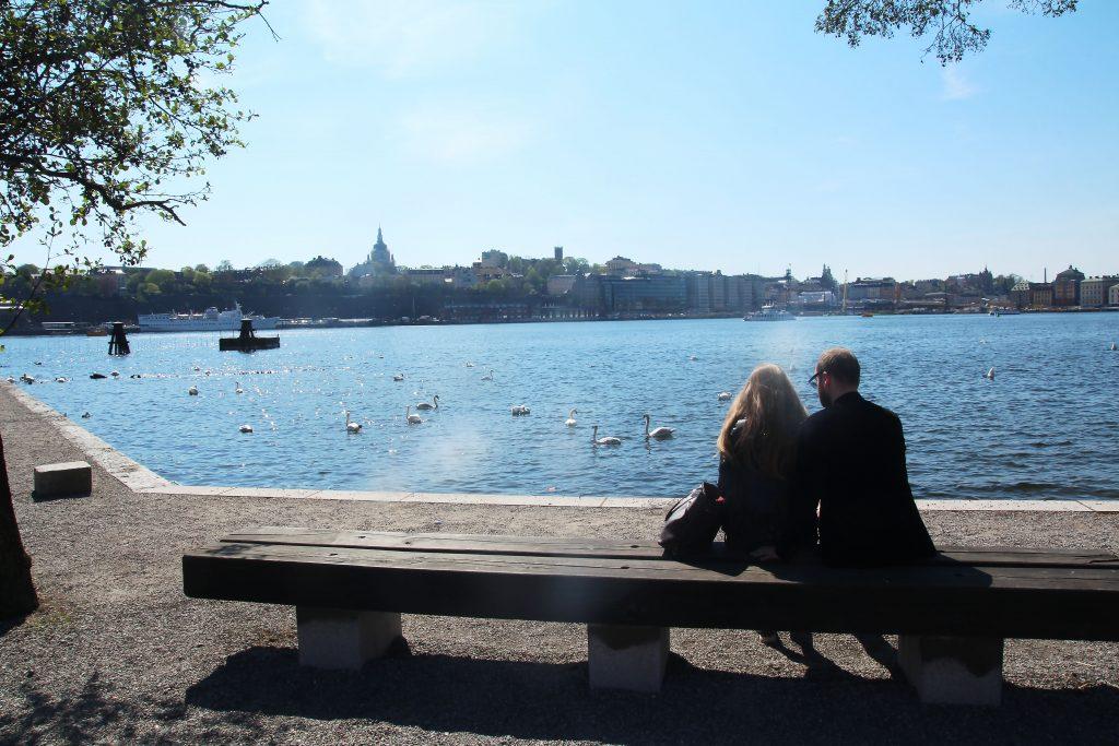 visiter_stockholm_couple