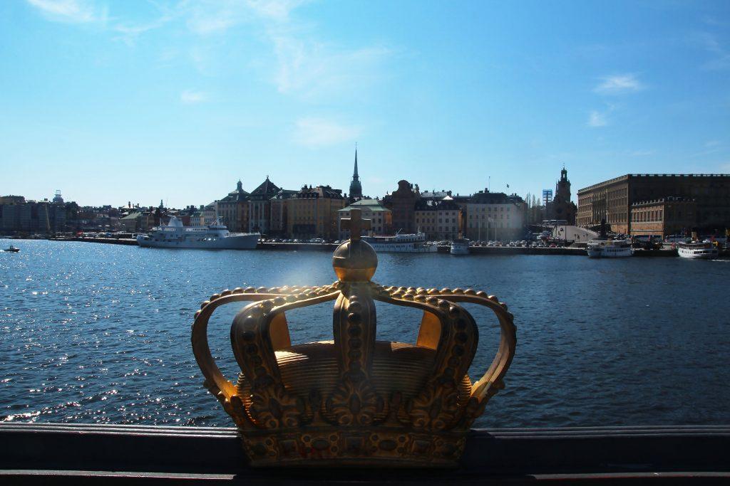 visiter_stockholm_couronne