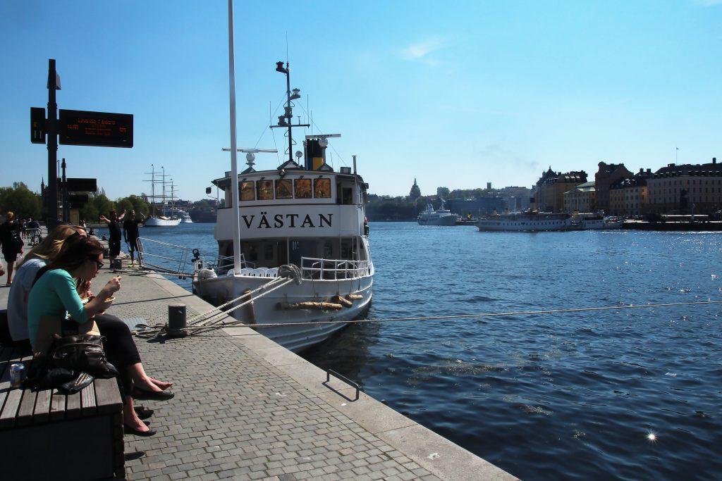 visiter_stockholm_dejeuner_soleil