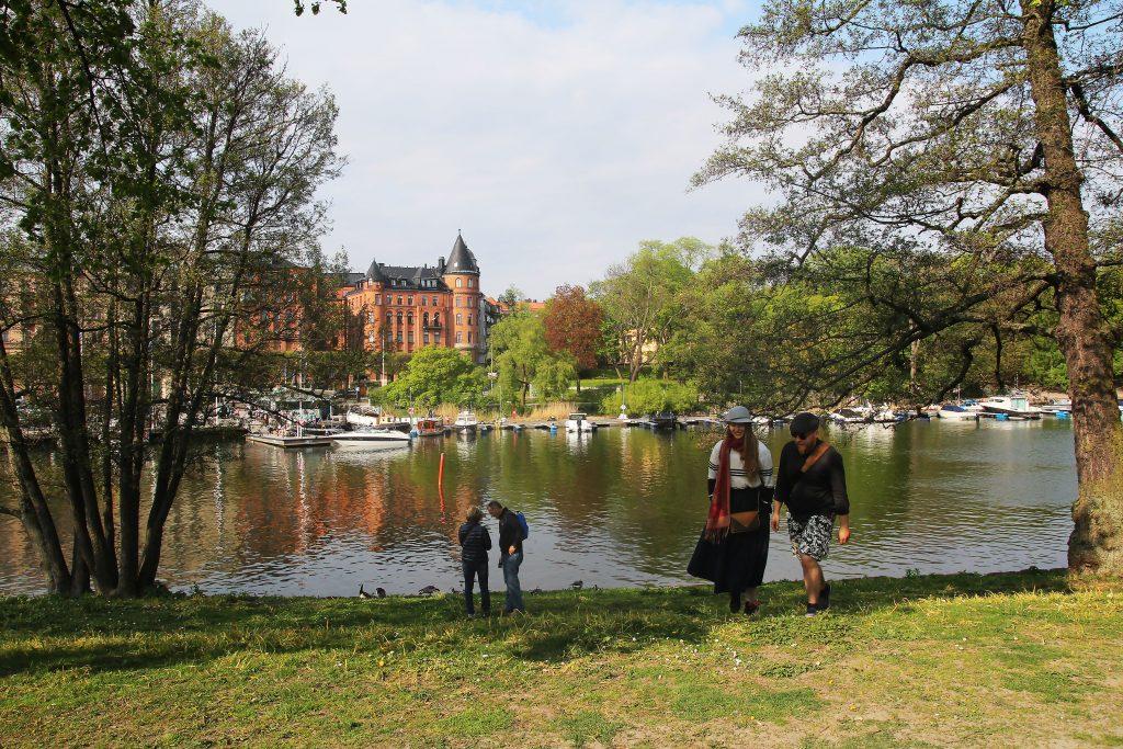 visiter_stockholm_djurgarden_island