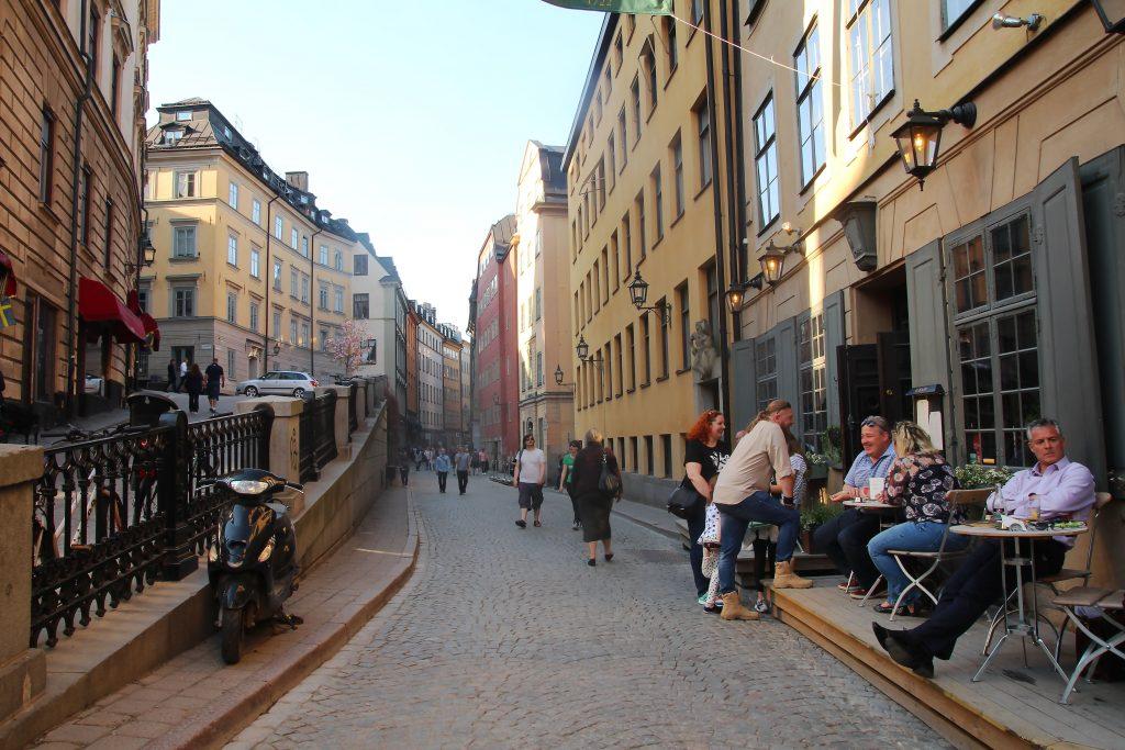 visiter_stockholm_gamla_stan_centre