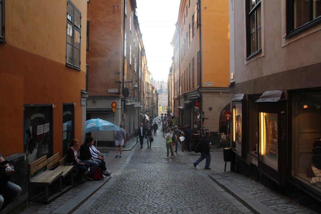 visiter_stockholm_gamla_stan_rue