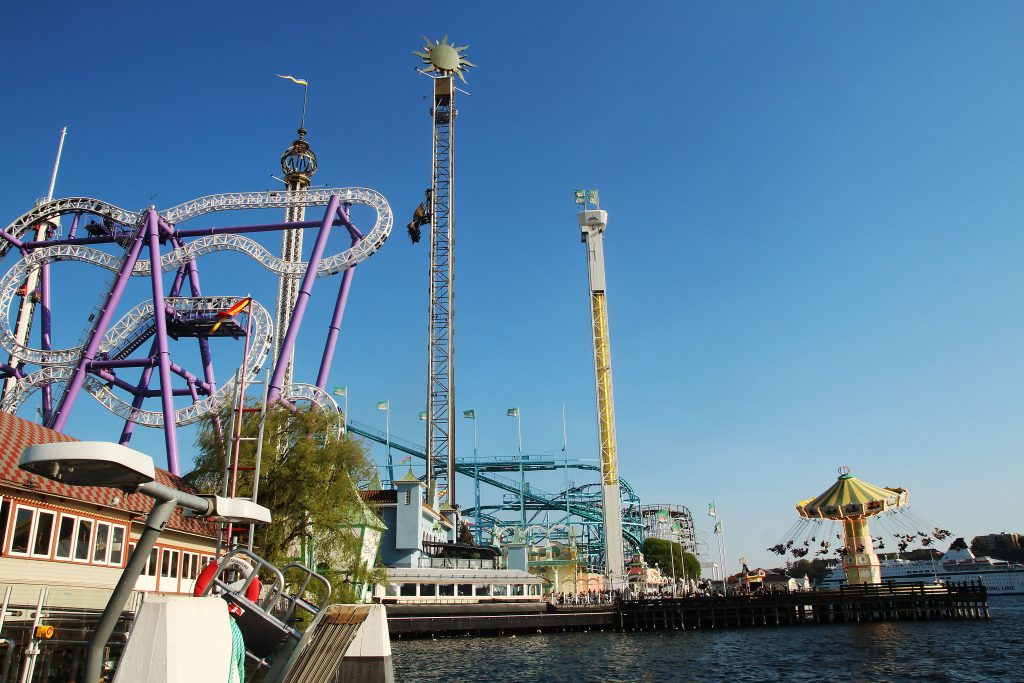 visiter_stockholm_gona_lund_park