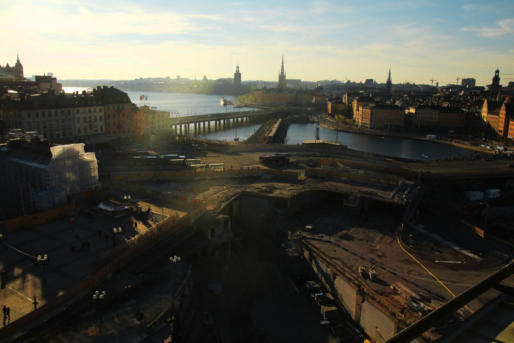 visiter_stockholm_gondolen_view