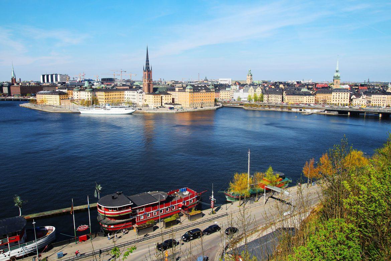 visiter_stockholm_langholmen