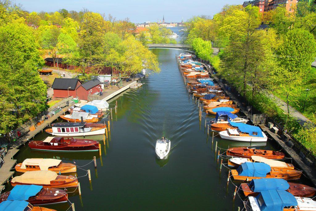 visiter_stockholm_langholmen_pont