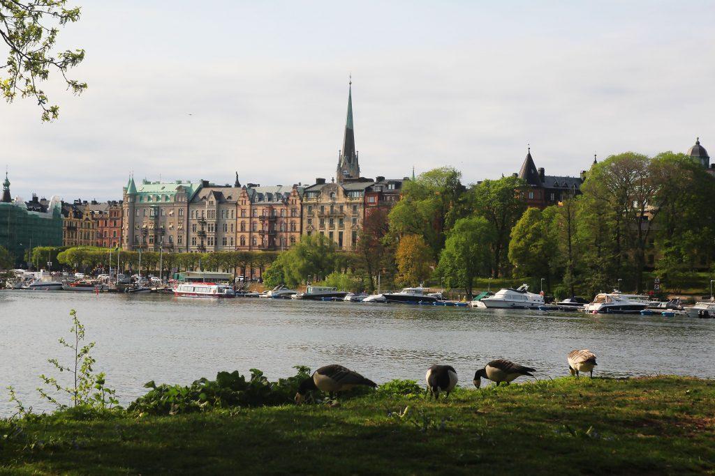 visiter_stockholm_nature