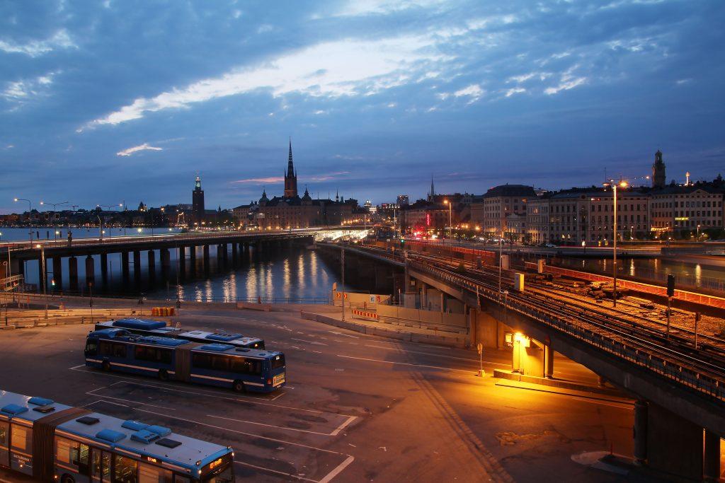 visiter_stockholm_panorama