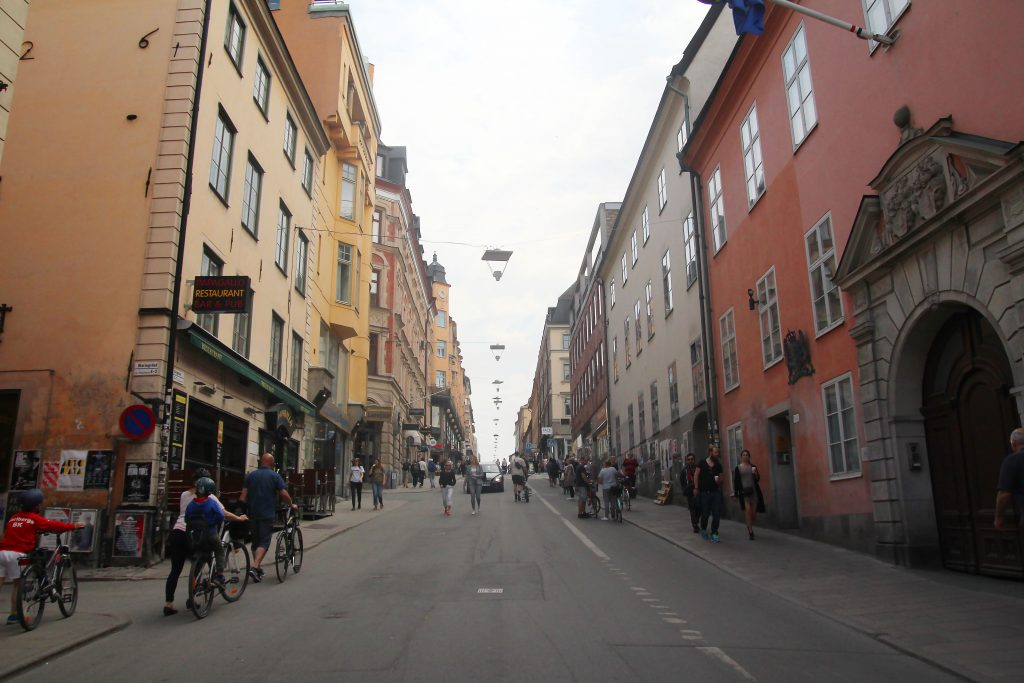 visiter_stockholm_sodermalm
