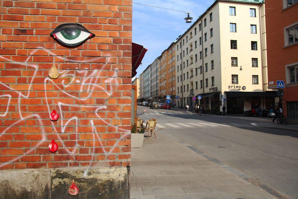 visiter_stockholm_sodermalm_street_art