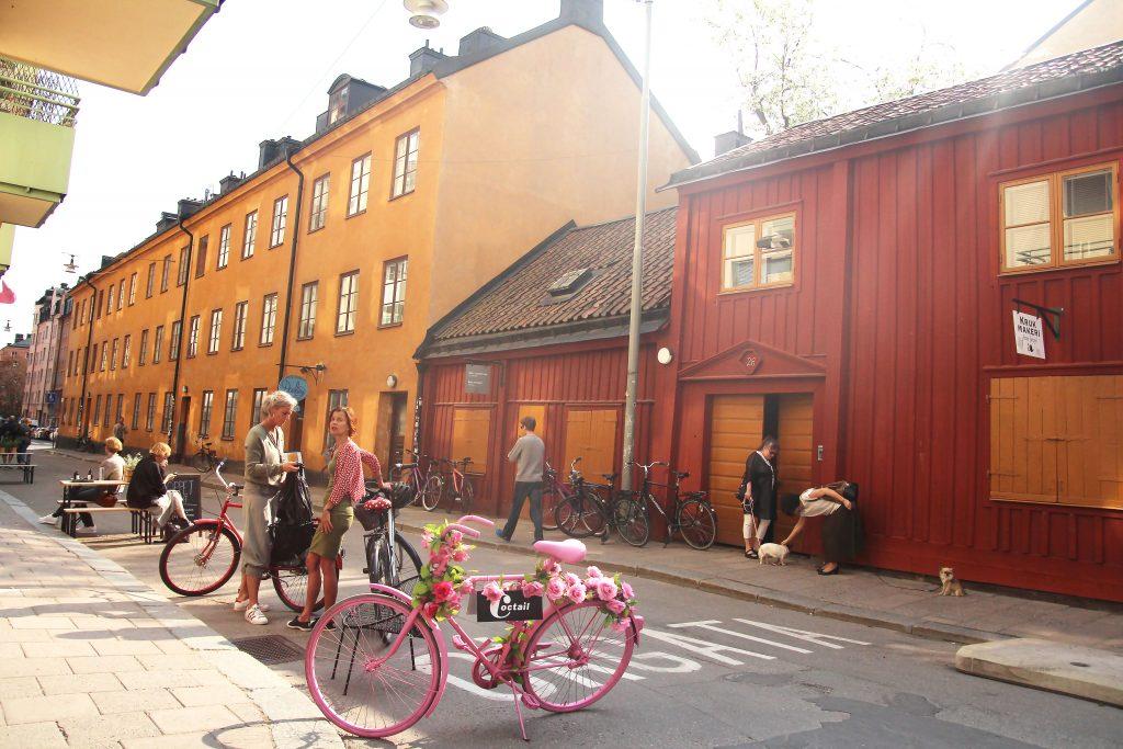 visiter_stockholm_sodermalm_velo