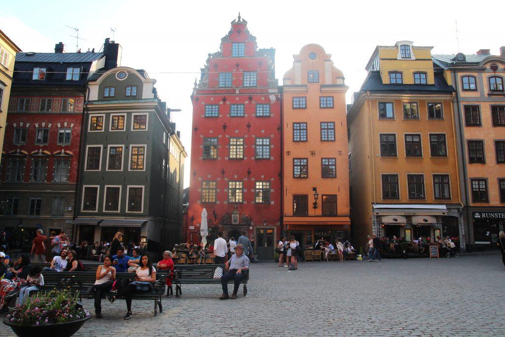 visiter_stockholm_stortorget