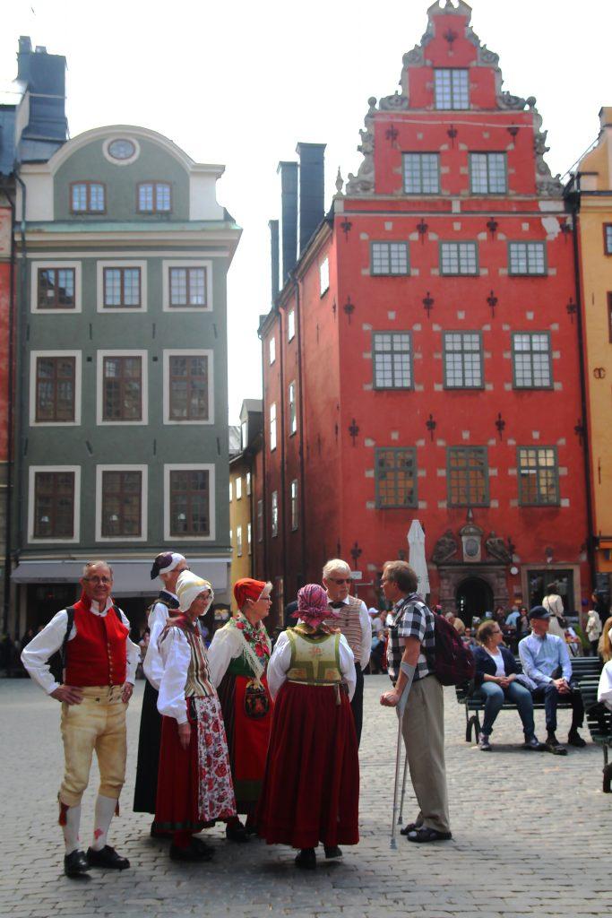 visiter_stockholm_strotorget_fete