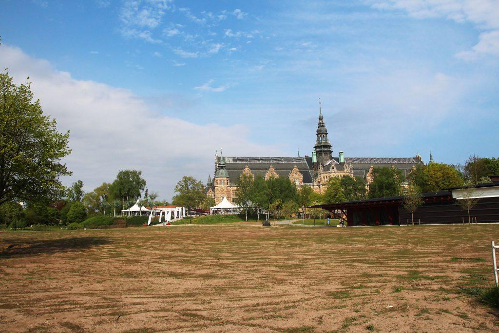 visiter_stockholm_visite