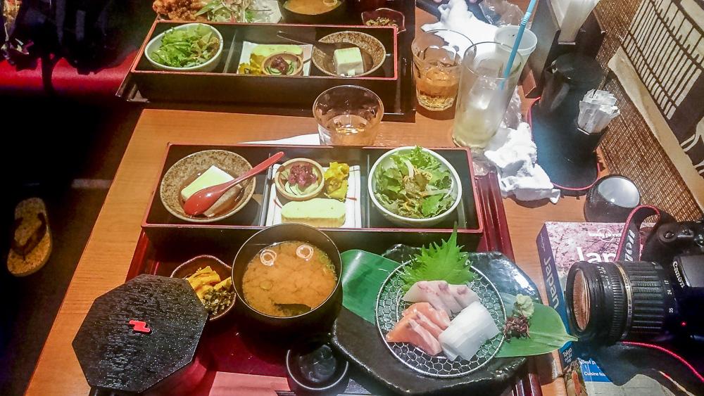cuisine_japonaise_bento