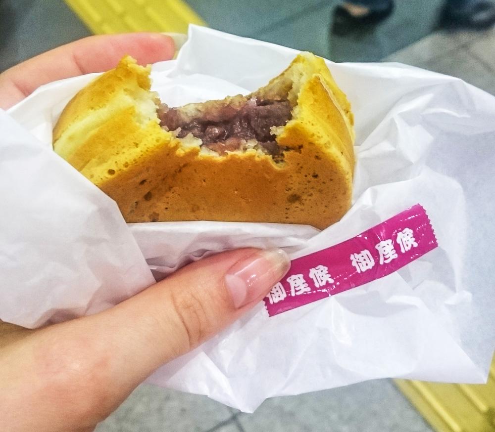 cuisine_japonaise_daifuku