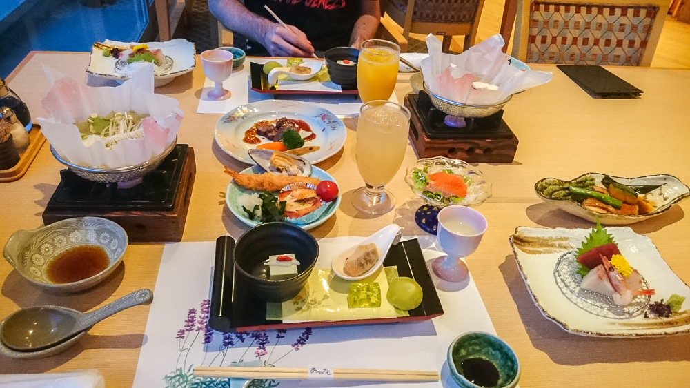 cuisine_japonaise_diner