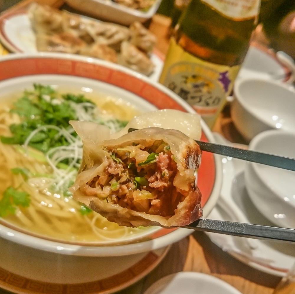 cuisine_japonaise_grill_gyoza