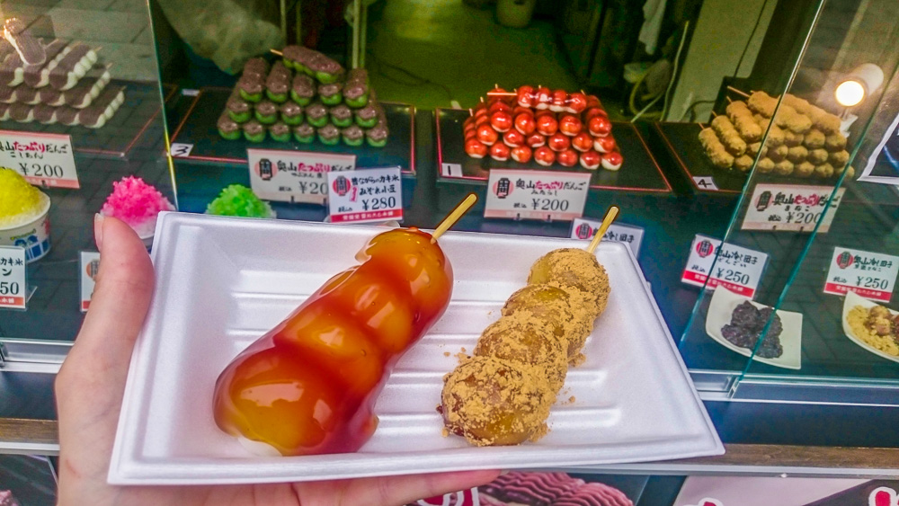 cuisine_japonaise_mochi_dango