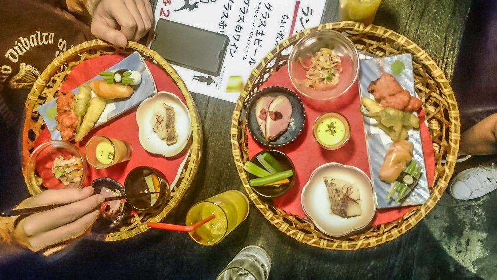 cuisine_japonaise_ninja_kyogoku_shinobi_no_sato