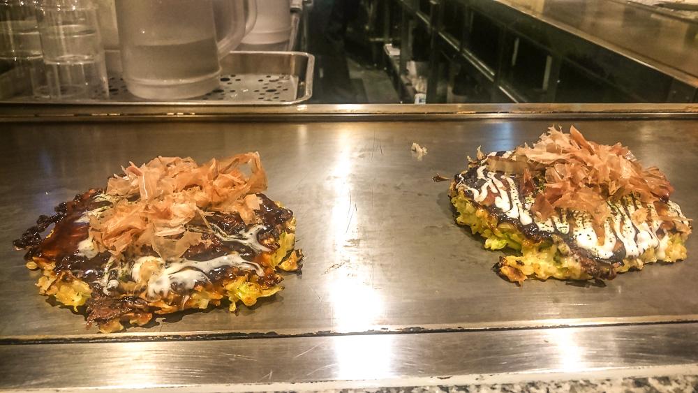 cuisine_japonaise_okonomiyaki
