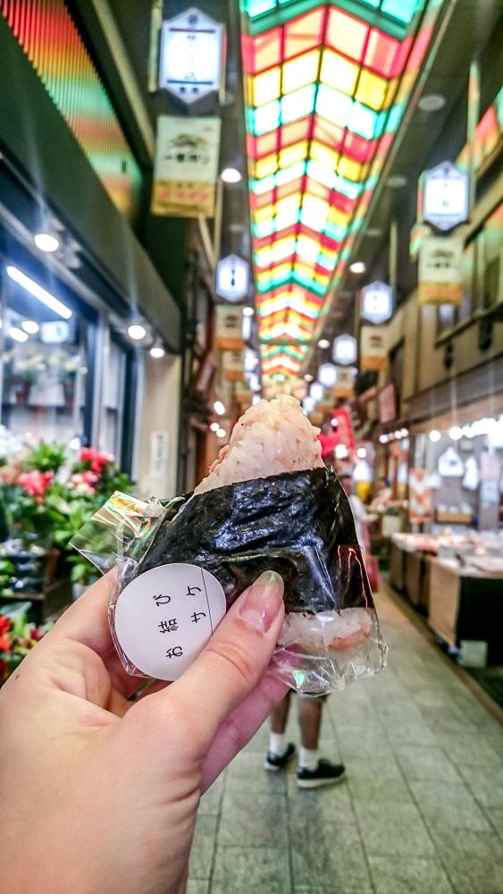 cuisine_japonaise_onigiri