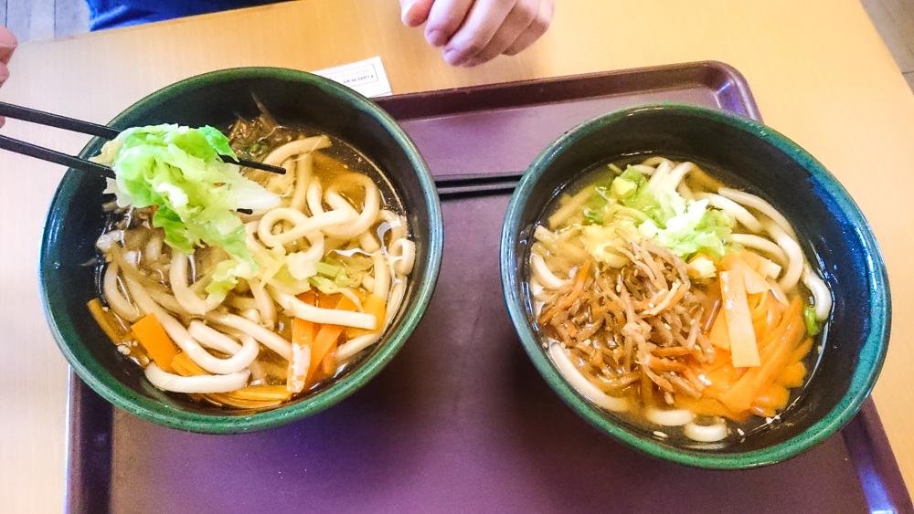 cuisine_japonaise_udon