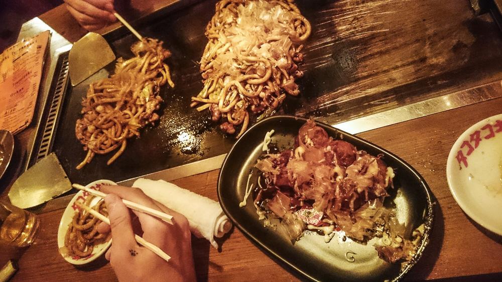 cuisine_japonaise_ramen_saute