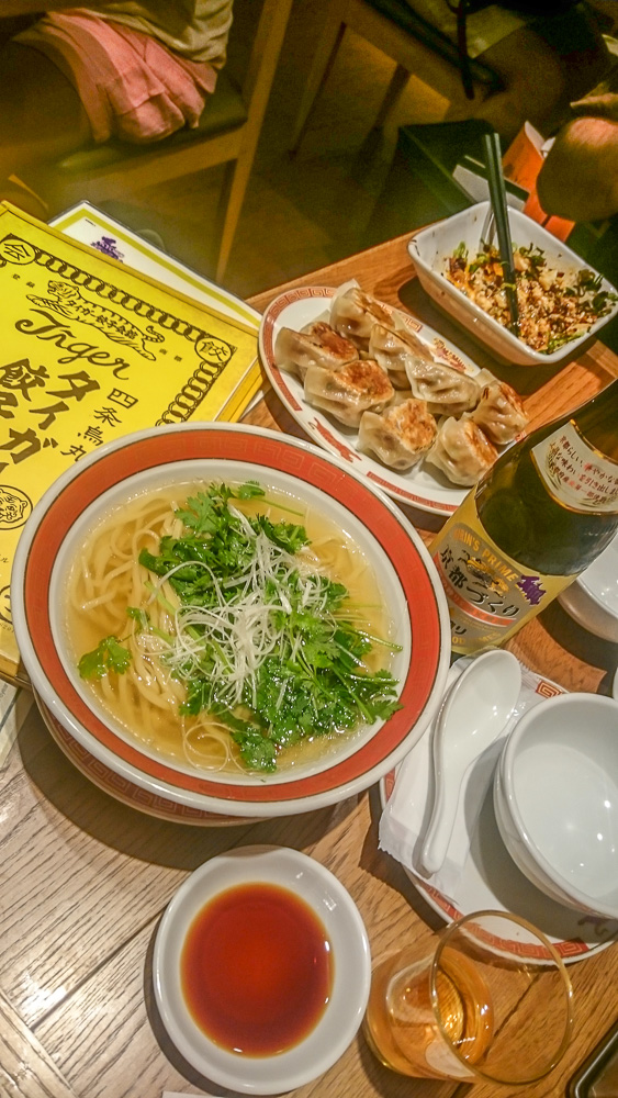 cuisine_japonaise_ramen_soupe