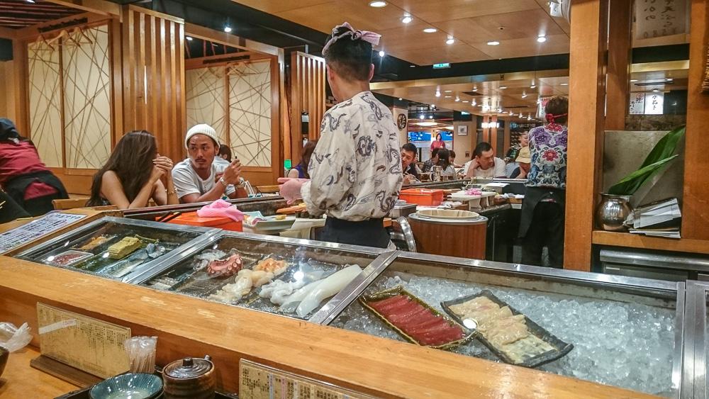 cuisine_japonaise_restaurant_sushi