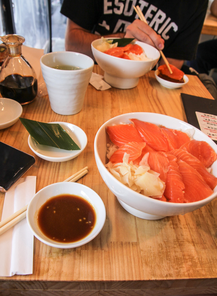 cuisine_japonaise_sashimi