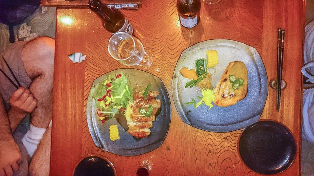 cuisine_japonaise_shishin_samurai_cafe_bar