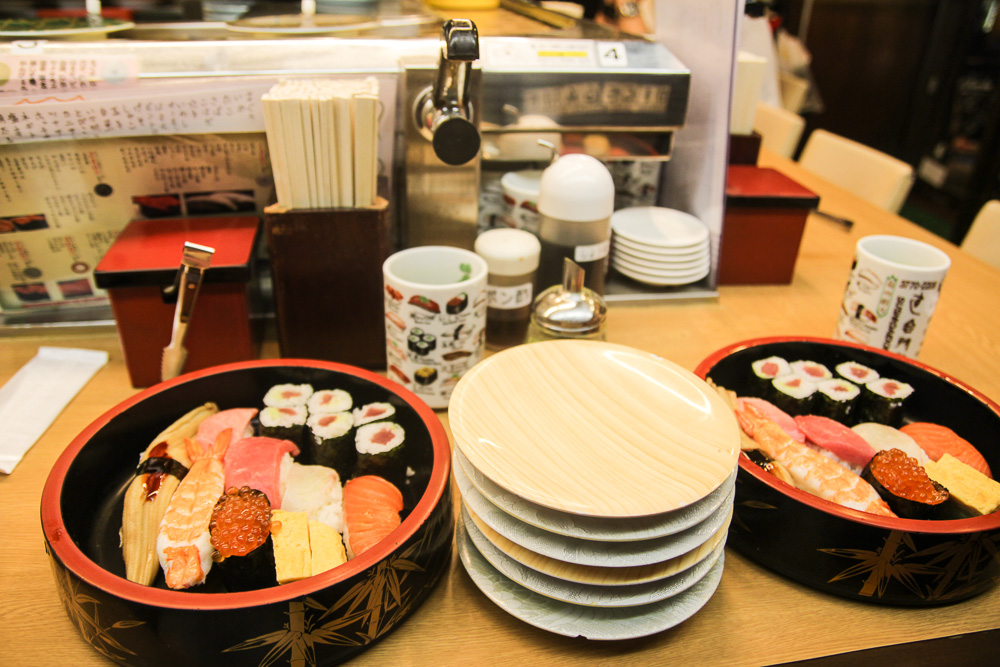 cuisine_japonaise_sushi_restaurant
