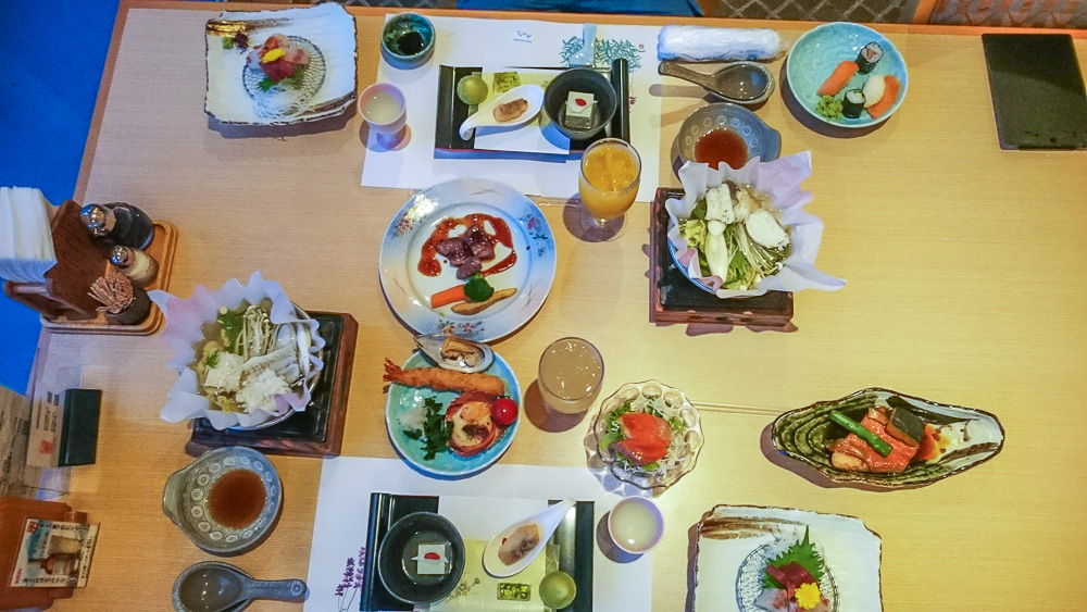 cuisine_japonaise_table